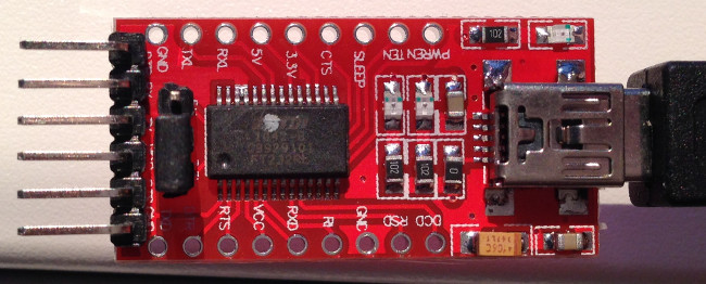 FT232RL-board.JPG