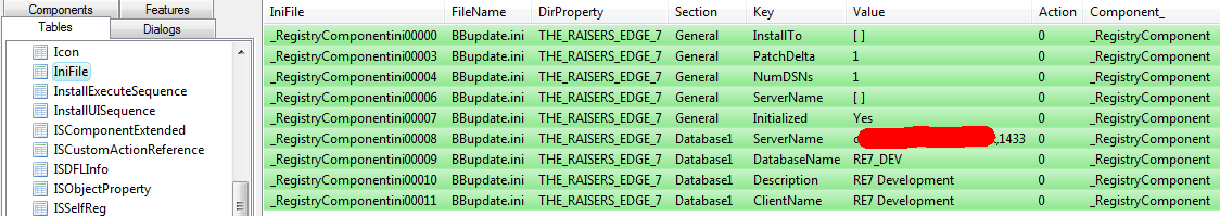 Windows 7 MSI Fix Raisers Edge All Users MSILockPermissions - richud com