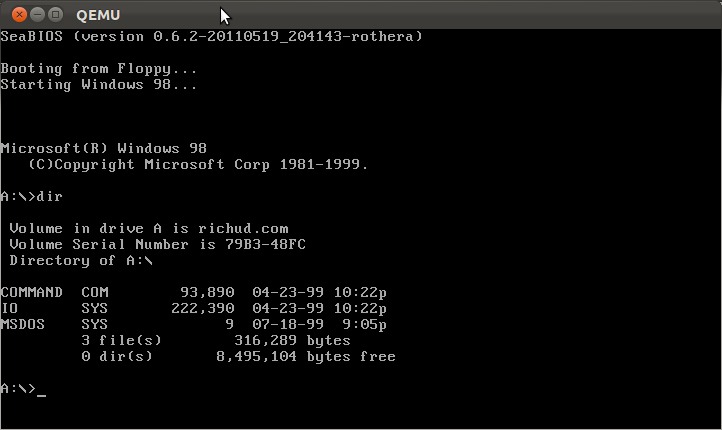 Test.ima-8Mb-fat12-floppy-working.ima.png