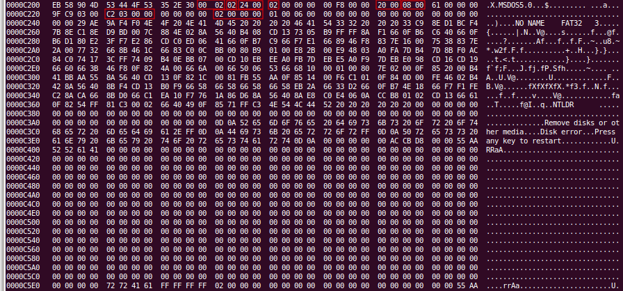 FAT32-boot-sector-BPB.png