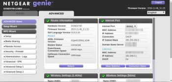 DGND3700 V1 Transmission Firmware - richud com